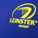 Leinster 2016/17 Players Rugby Training Singlet