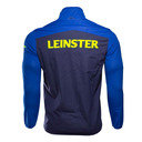 Leinster 2016/17 Rugby Presentation Jacket