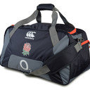 England 2016/17 Medium Match Day Rugby Bag