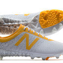 Furon Apex FG Limited Edition Football Boots