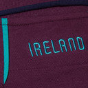 Ireland IRFU 2016/17 Cotton Rugby Training Polo Shirt