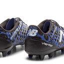 Visaro Signal Limited Edition FG Football Boots