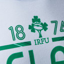 Ireland 2016/17 Graphic Rugby T-Shirt