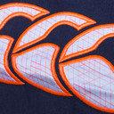 CCC Kids Logo Training Shorts