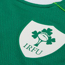 Ireland IRFU 2016/17 Kids Home Infant Rugby Kit