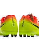 Magista Onda FG Kids Football Boots