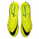 Hypervenom Phatal II FG Football Boots