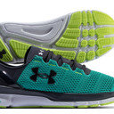 Speedform Turbulence Running Shoes