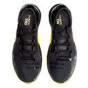 Speedform AMP SE Training Shoes