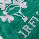 Ireland IRFU 2016/17 Supporters Acrylic Rugby Scarf