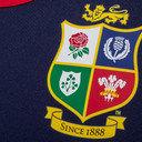 British & Irish Lions 2017 Players Rugby Training Singlet