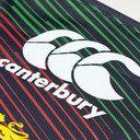 British & Irish Lions 2017 Rugby Boot Bag