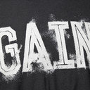 Gain S/S Training T-Shirt