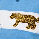 Argentina Vintage Rugby Shirt