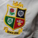 British & Irish Lions 2017 Match Day Rugby Shorts