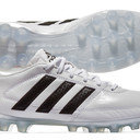 Gloro 16.1 AG Football Boots