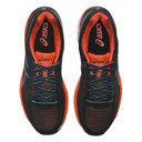 GT-2000 4 Mens Running Shoes