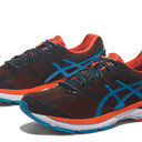 GT-2000 4 Mens Running Shoes