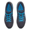 Patriot 8 Mens Running Shoes