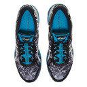 Gel Noosa Tri 11 Mens Running Shoes