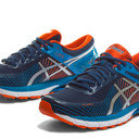 Gel Kinsei 6 Mens Running Shoes