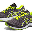 Gel Phoenix 8 Mens Running Shoes