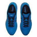 Gel Zaraca 5 Mens Running Shoes