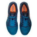 FuzeX TR Running Shoes