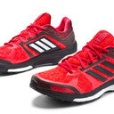 Supernova Sequence 9 Running Shoes