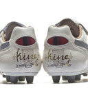 King Top City di Lyon FG Football Boots