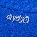 Prime DryDye Climalite Slim Fit T-Shirt