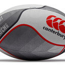 Catalyst Elite Match Rugby Ball