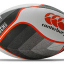 Catalyst Pro Match Rugby Ball