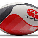 Acelar Pro Rugby Training Ball