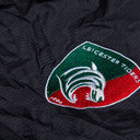 Leicester Tigers 2015/16 Kids Presentation Rugby Pants