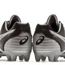 Jet CS FG Rugby Boots