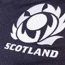 Scotland 2016/17 Home S/S Replica Rugby Shirt