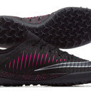 MercurialX Finale II TF Football Trainers