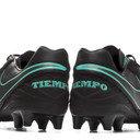 Tiempo Mystic V AG Pro Football Boots