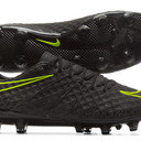 Hypervenom Phinish AG Pro Football Boots