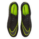 Hypervenom Phinish AG Pro Football Boots