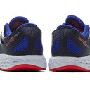 Fresh Foam Boracay Mens Running Shoes