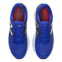 Fresh Foam Vongo Mens Running Shoes