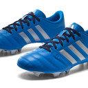 Gloro 16.2 FG Football Boots