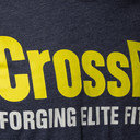 Crossfit Forging Elite Fitness S/S T-Shirt
