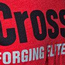 Crossfit Forging Elite Fitness S/S T-Shirt