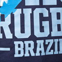 Rio Rugby S/S Graphic T-Shirt