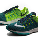 Air Zoom Elite 8 Running Shoes