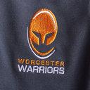 Worcester Warriors 19/20 Kids Pro Skinny Pants