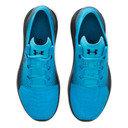 Speedform Slingride Fade Running Shoes